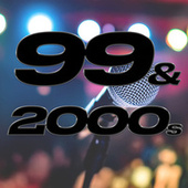 99 & 2000s fra Various Artists