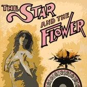 The Star and the Flower de Dee Dee Sharp