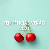 Tendências Verão 2021 de Various Artists