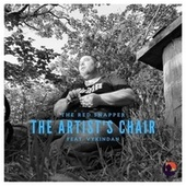 The Artist's Chair (feat. Vykindan) by Red Snapper