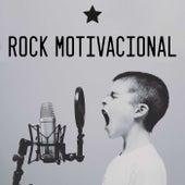 Rock Motivacional de Various Artists