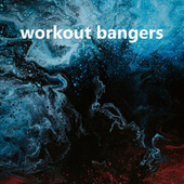 workout bangers de Various Artists