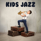 Kids Jazz by Various Artists