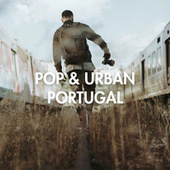 Pop & Urban Portugal by Various Artists