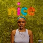 nice by Amindi