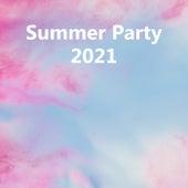 Summer Party 2021 von Various Artists