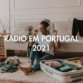 Rádio Em Portugal 2021 de Various Artists