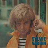 Il n'a rien retrouvé van Sylvie Vartan