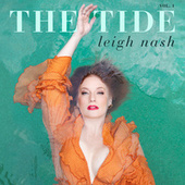 The Tide, Vol. 1 by Leigh Nash