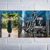 'na storia de Diego D'Amore