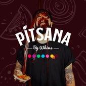 Pitsana de The Whims