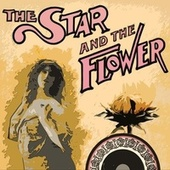 The Star and the Flower von Yma Sumac