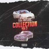 Edu Wasabi Collection Vol.2 by Edu Wasabi