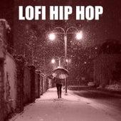 Lofi Hip Hop by Chillhop Music