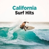 California Surf Hits by Various Artists