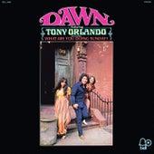 Dawn featuring Tony Orlando de Tony Orlando & Dawn