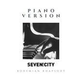 Bohemian Rhapsody (Piano Version) by Seven Hills City