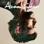 Magia de Alvaro Soler