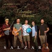 Salzara by Acoustik Element