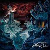 The Work by Rivers of Nihil