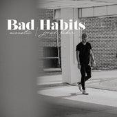 Bad Habits - Acoustic von Jonah Baker