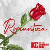 Romantica by KC & the Sunshine Band