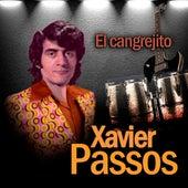 El Cangrejito de Xavier Passos