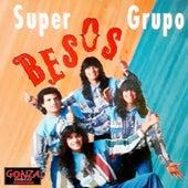 Super Grupo Besos by Super Grupo Besos