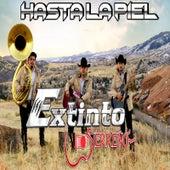 Hasta La Piel by Extinto sierreño
