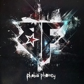 Phobia Phoney by Bunkface