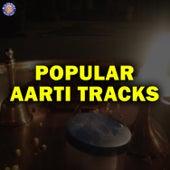 Popular Aarti Tracks by Sanjeevani Bhelande