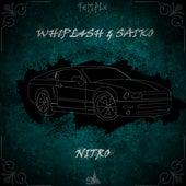 Nitro by Wh1pl4sh