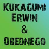 Ku Kagumi by Obed Nego Santoso