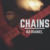 Chains de Nathaniel