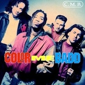 C.M.B. (Expanded Edition) by Color Me Badd