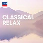 Classical Relax by Luke Howard