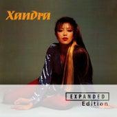 Xandra by Xandra
