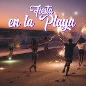 Fiesta En La Playa von Various Artists