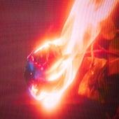 World On Fire by Johan Lenox