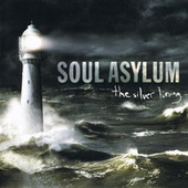 The Silver Lining (Expanded Edition) by Soul Asylum