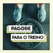Pagode Para o Treino von Various Artists