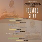 Perfil, Vol. 1 (O Maior Compositor Brasileiro de Todos os Tempos) de Eduardo Silva