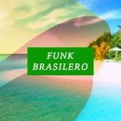 Funk Brasilero von Various Artists