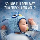 Sounds für dein Baby zum Einschlafen, Vol. 2 von Jolma