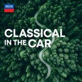 Classical in the Car fra Willi Boskovsky