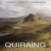 Quiraing de Robert Scott Thompson