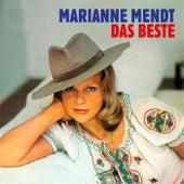 Das Beste von Marianne Mendt