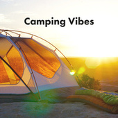 Camping Vibes von Various Artists