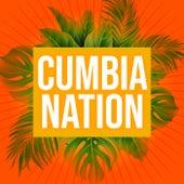 Cumbia Nation de Various Artists