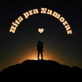 Hits pra Namorar de Various Artists
